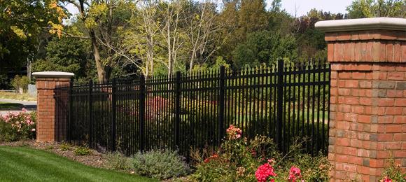 get directions to a long island fence company walt whitman fence company